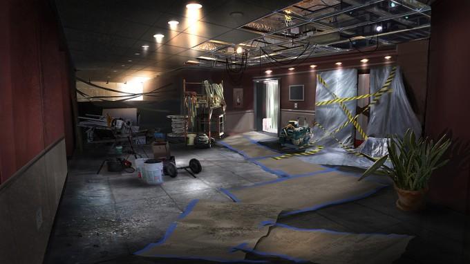 Call_of_Duty-Black_Ops_2_Concept_Art_Karma_elevator_03