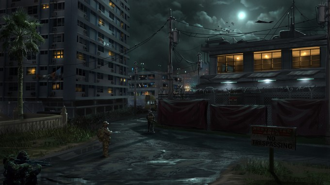 Call_of_Duty-Black_Ops_2_Concept_Art_Panama_Just_Cause_final_01