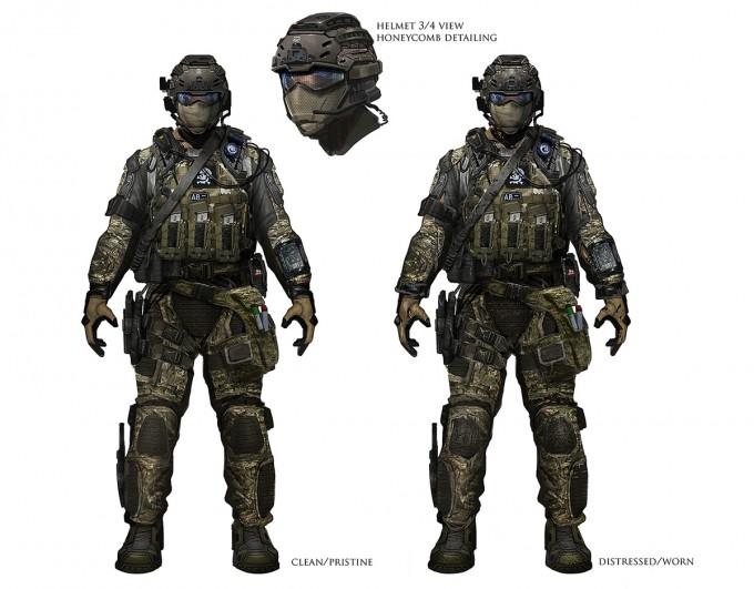 Call_of_Duty-Black_Ops_2_Concept_Art_SEALS_ASS_revisions_03a
