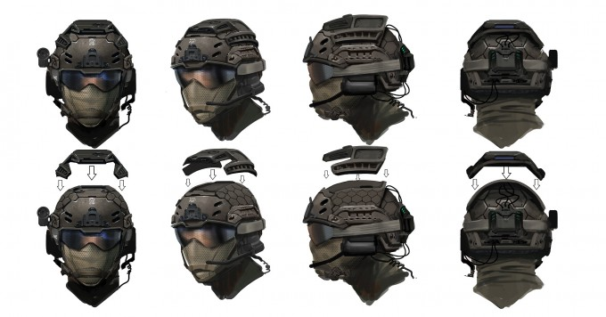 Call_of_Duty-Black_Ops_2_Concept_Art_SEALS_Assault_Helmet_Ortho_04