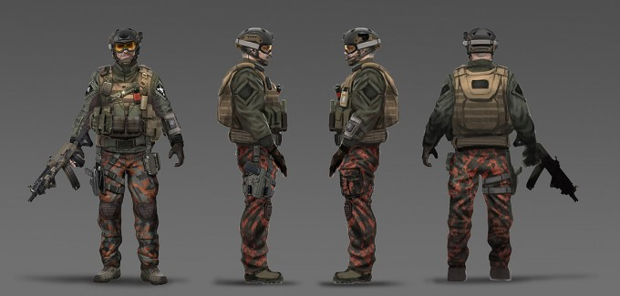 Call_of_Duty-Black_Ops_2_Concept_Art_Tacticus_ASS_ortho_01