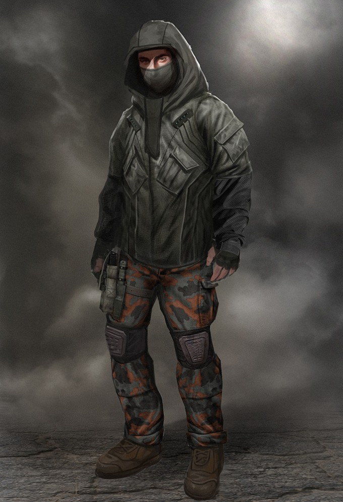 Call_of_Duty-Black_Ops_2_Concept_Art_Tacticus_PMC_SPR_02