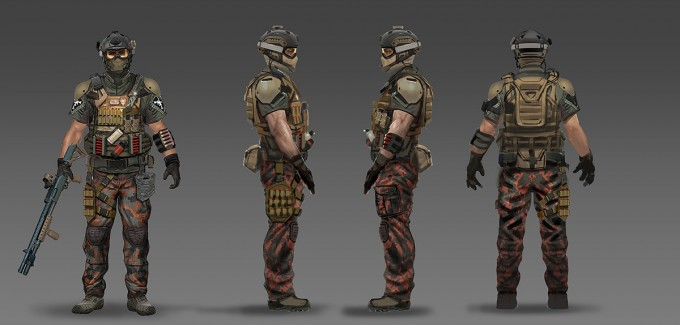 Call_of_Duty-Black_Ops_2_Concept_Art_Tacticus_SHOT_ortho_01
