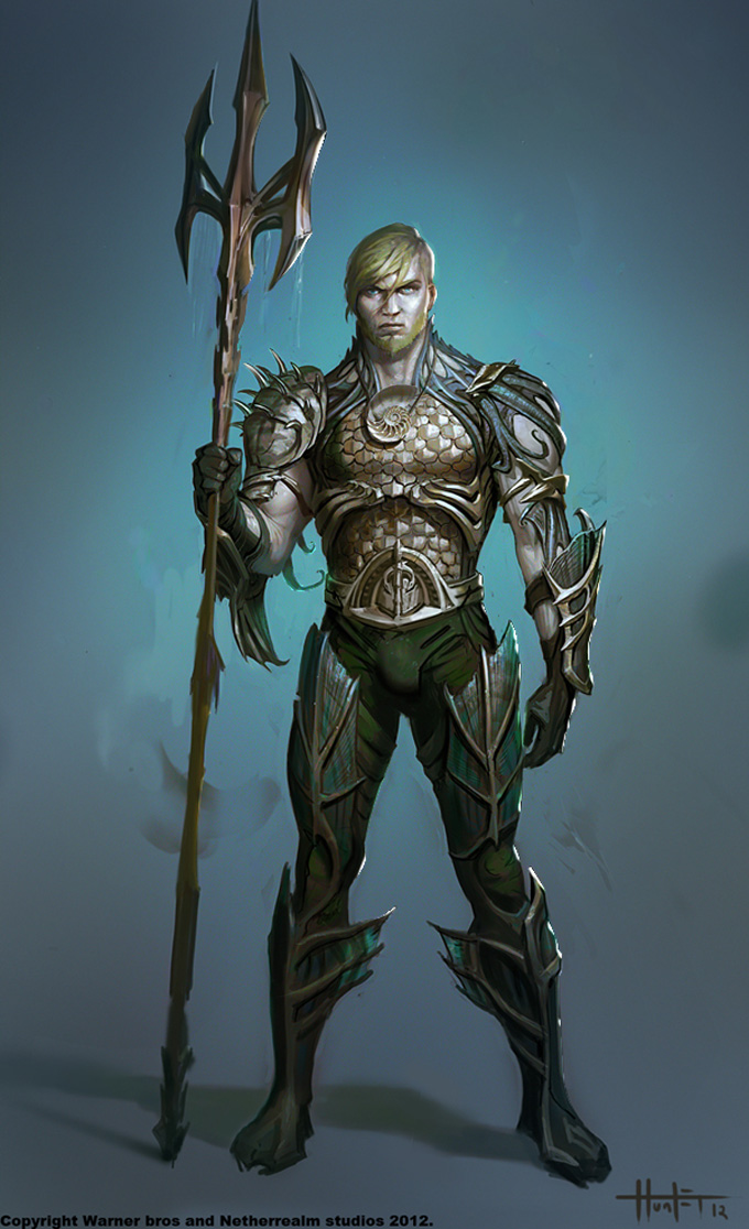 DC_Injustice_Concept_Art_Aquaman_HS-01