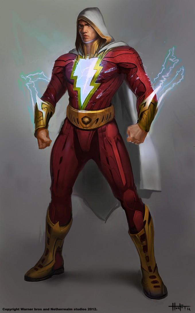 DC_Injustice_Concept_Art_Shazam_HS-01