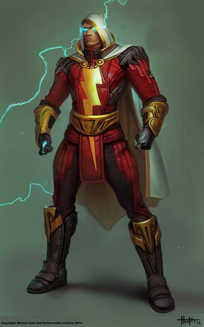 DC_Injustice_Concept_Art_Shazam_HS-02