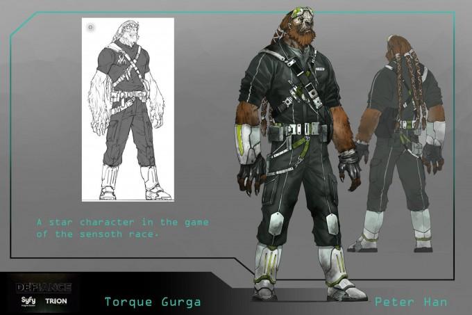 Defiance_Concept_Art_PH_06