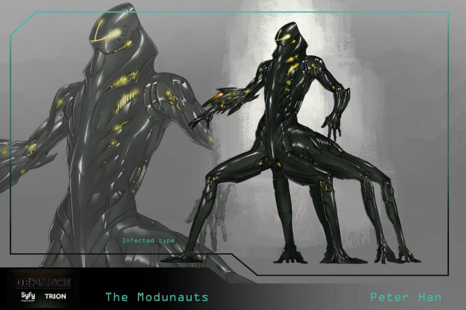 Defiance_Concept_Art_PH_29