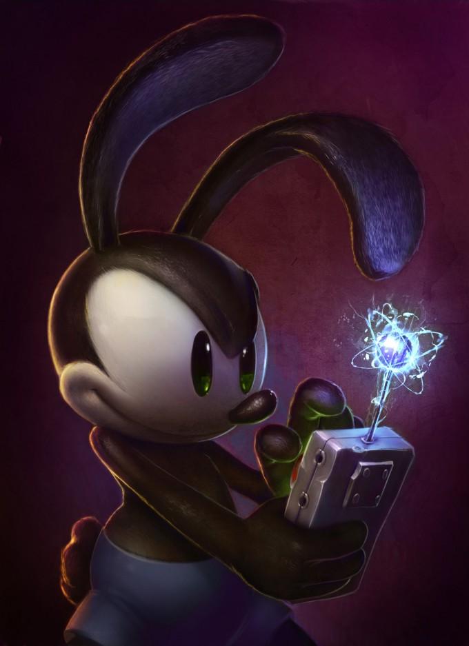 Epic_Mickey_2_Concept_Art_SM11