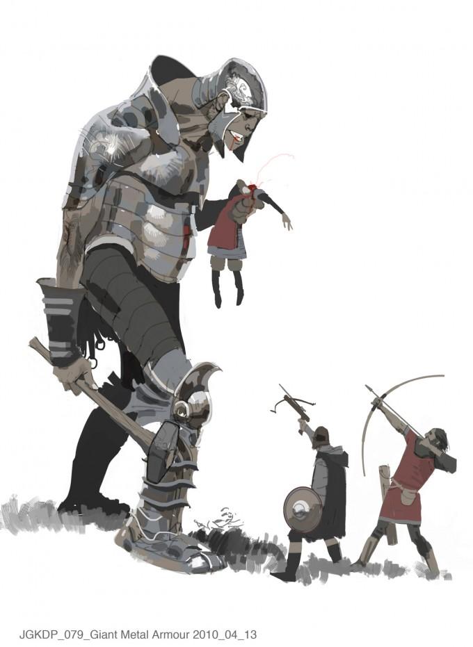 Jack_The_Giant_Slayer_Concept_Art_DP-01
