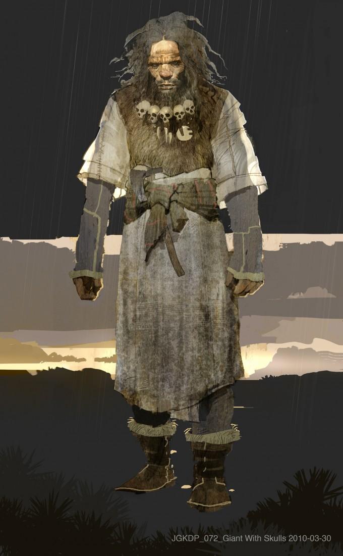 Jack_The_Giant_Slayer_Concept_Art_DP-03
