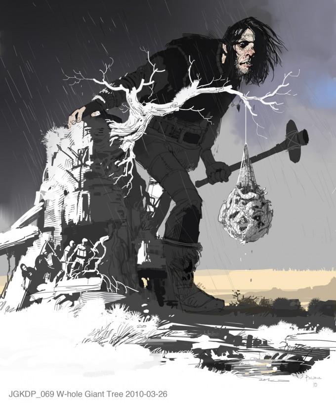 Jack_The_Giant_Slayer_Concept_Art_DP-05