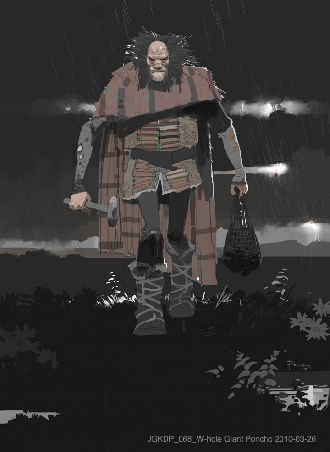 Jack_The_Giant_Slayer_Concept_Art_DP-06