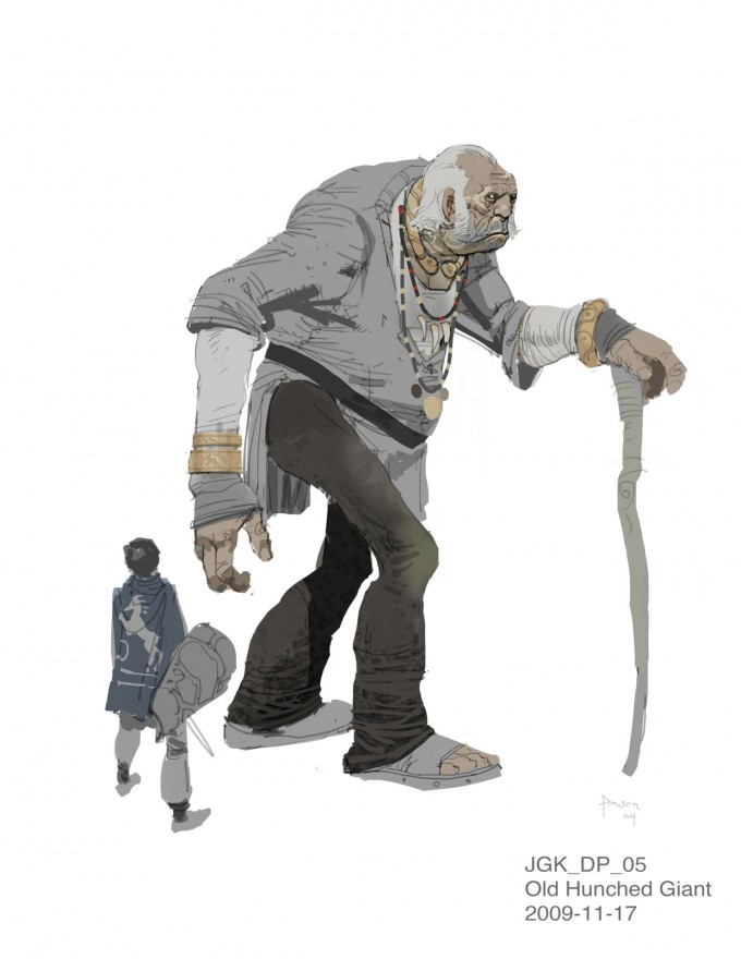 Jack_The_Giant_Slayer_Concept_Art_DP-07