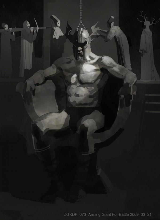 Jack_The_Giant_Slayer_Concept_Art_DP-09