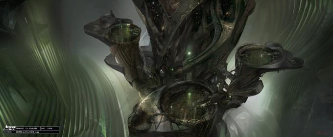 Man_of_Steel_Concept_Art_CLS-18