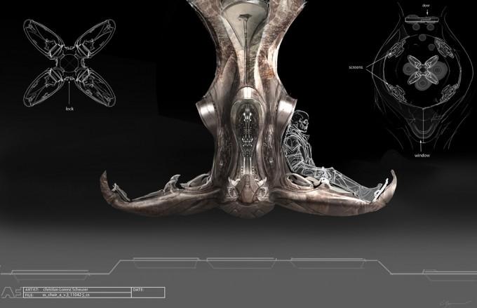 Man_of_Steel_Concept_Art_CLS-38