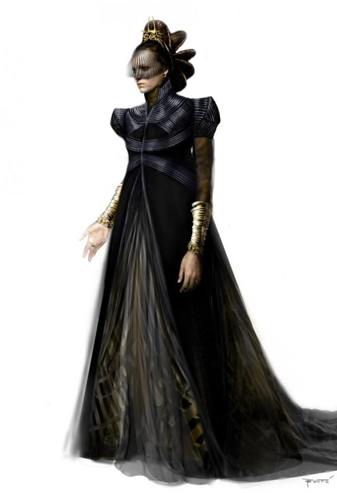 Man_of_Steel_Concept_Art_PB_Lady_Lara_Mourning