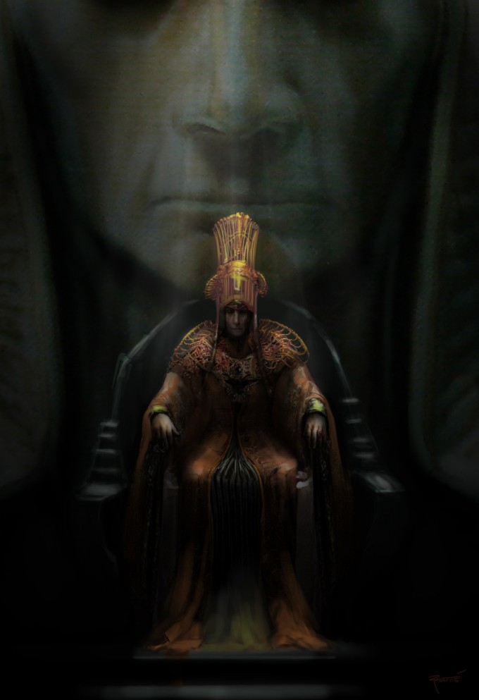 Man_of_Steel_Concept_Art_PB_Tribunal_21111