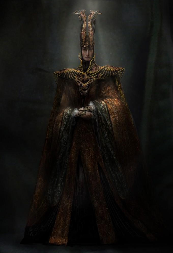 Man_of_Steel_Concept_Art_PB_Tribunal_21111_B1_thinneck