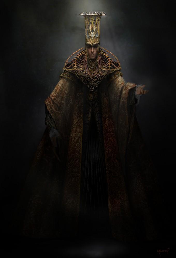 Man_of_Steel_Concept_Art_PB_Tribunal_21411a