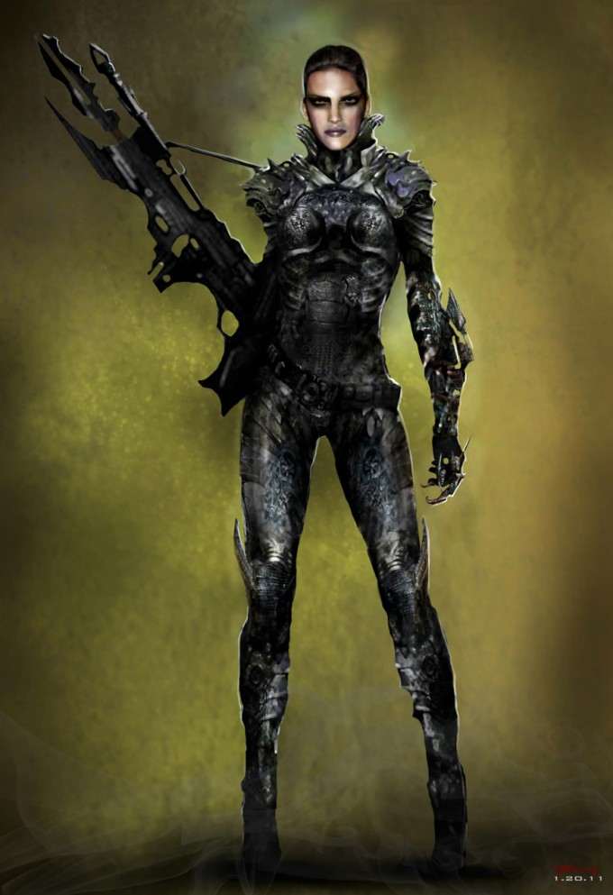 Man_of_Steel_Concept_Art_PB_Zod_Female_Final