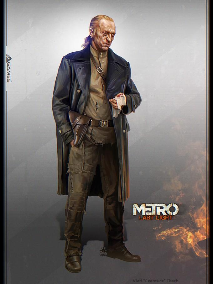 Metro_Last_Light_Concept_Art_VT_01