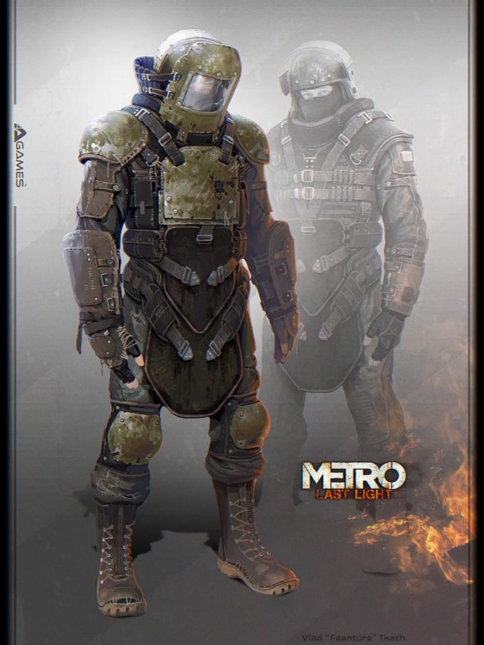 Metro_Last_Light_Concept_Art_VT_11