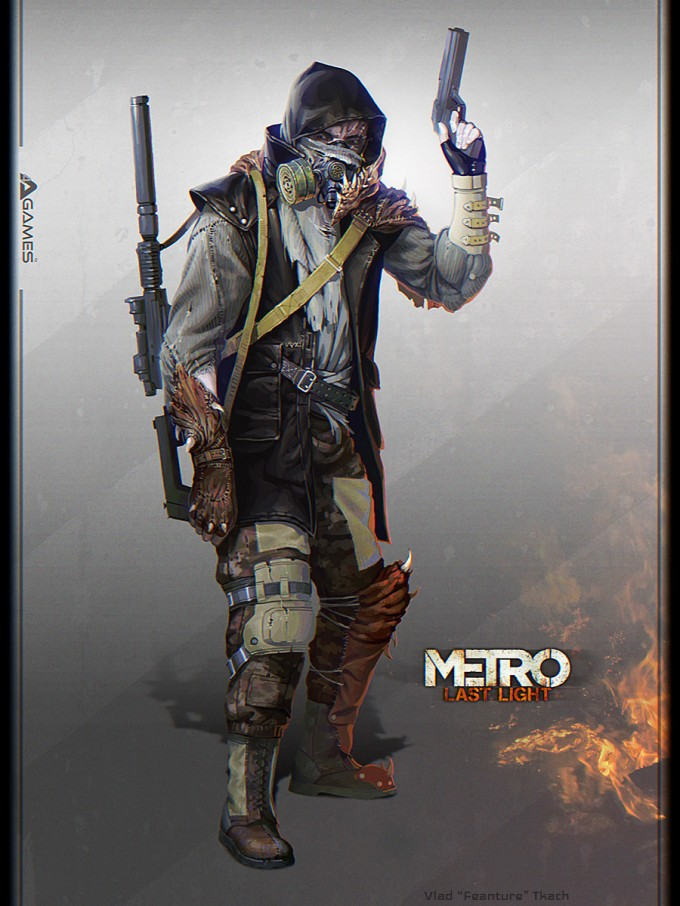 Metro_Last_Light_Concept_Art_VT_12