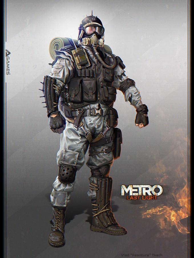 Metro_Last_Light_Concept_Art_VT_13