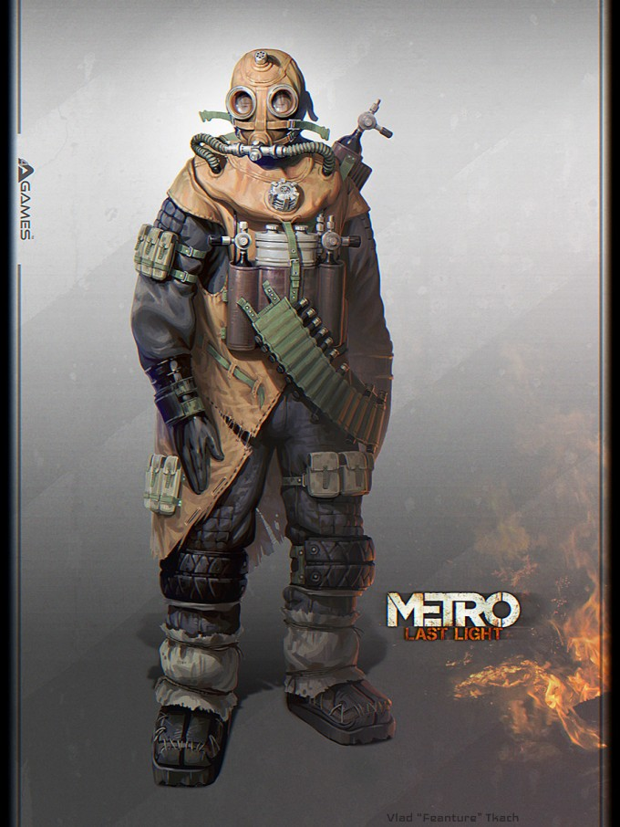 Metro_Last_Light_Concept_Art_VT_15