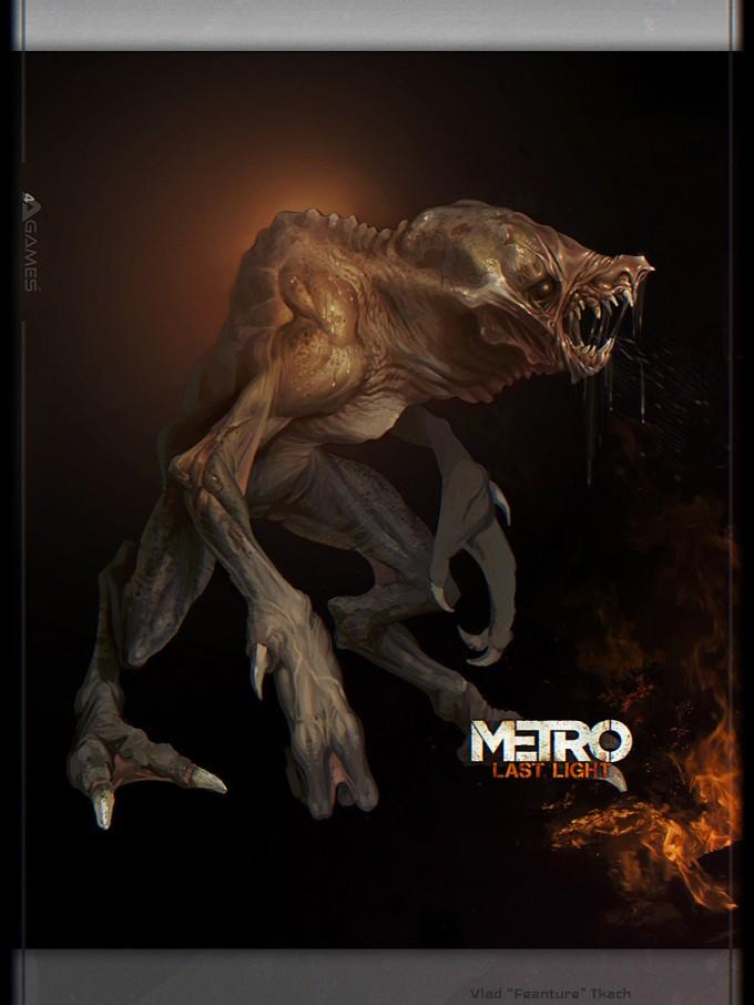 Metro_Last_Light_Concept_Art_VT_17