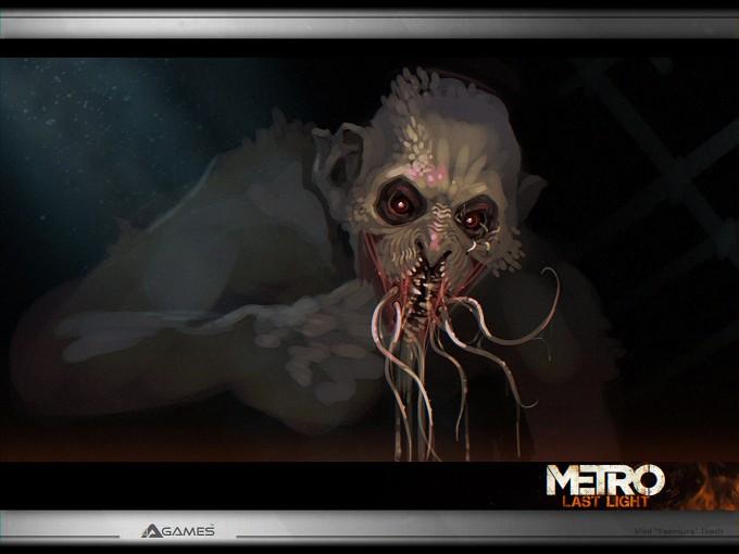 Metro_Last_Light_Concept_Art_VT_18