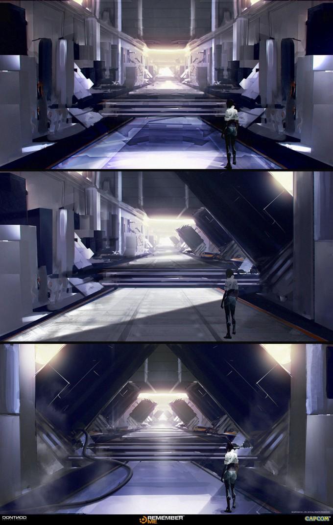 Remember_Me_Concept_Art_Corridor_Research_GJ-01