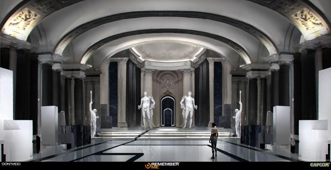 Remember_Me_Concept_Art_Cube_Corridor_GJ-01