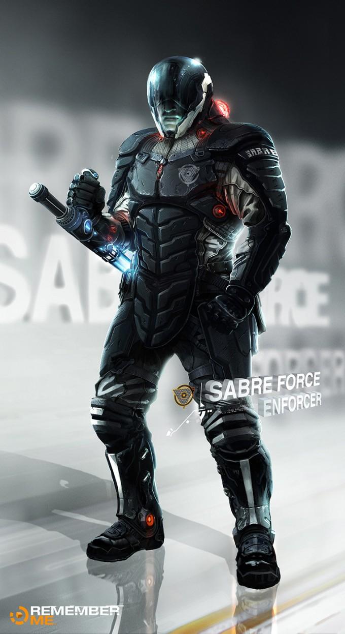 Remember_Me_Concept_Art_Enforcer_GJ-01