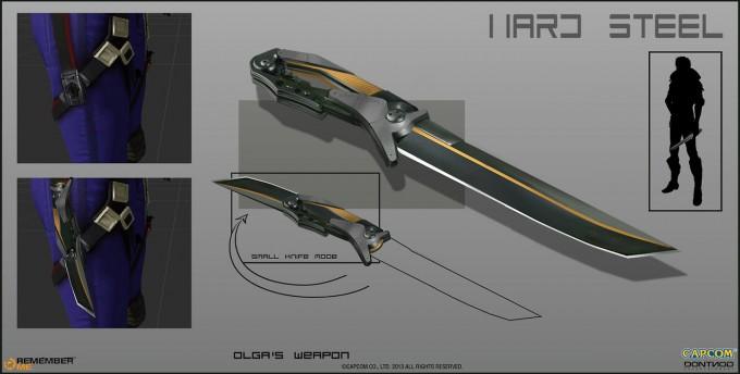 Remember_Me_Concept_Art_FA17