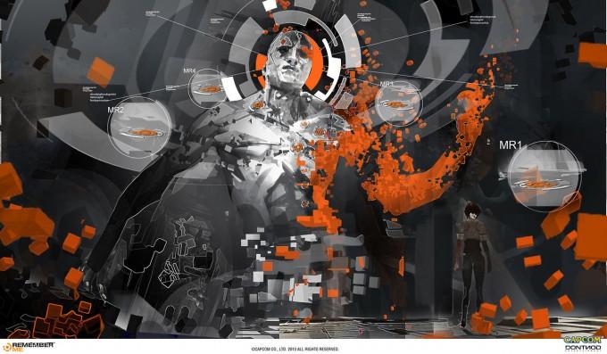Remember_Me_Concept_Art_FA32