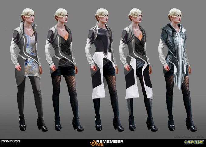 Remember_Me_Concept_Art_Female_High_Research_GJ-03