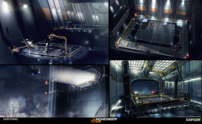 Remember_Me_Concept_Art_Grand-Hangar_GJ-01