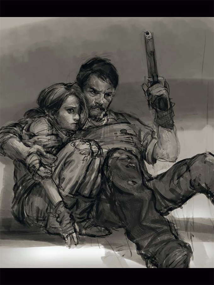 The_Art_of_The_Last_of_Us_01