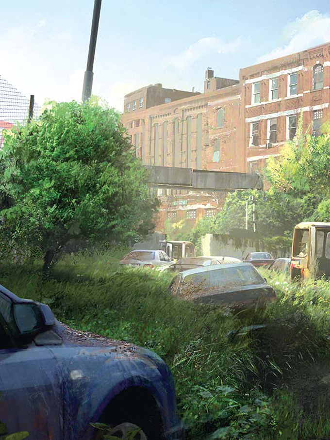 The_Art_of_The_Last_of_Us_04