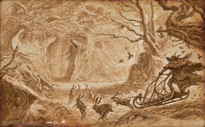 The_Hobbit_An_Unexpected_Journey_Concept_Art_NK_Donut_Transition_01