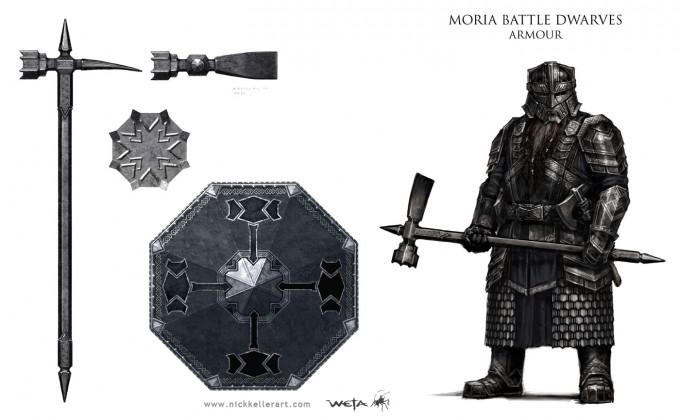 The_Hobbit_An_Unexpected_Journey_Concept_Art_NK_Moria_02