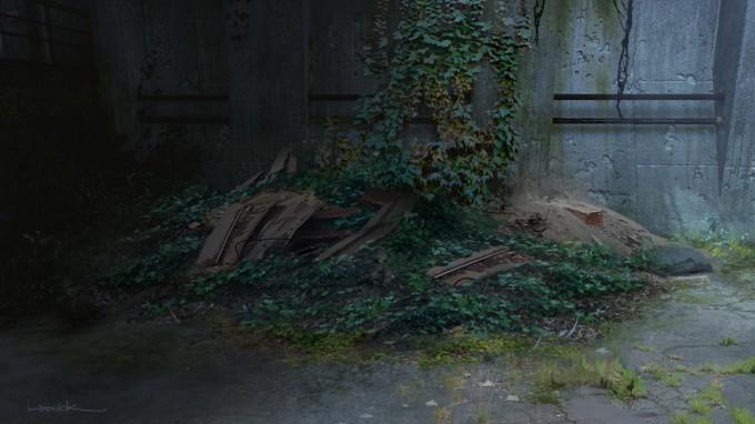 The_Last_of_Us_Concept_Art_AL-03