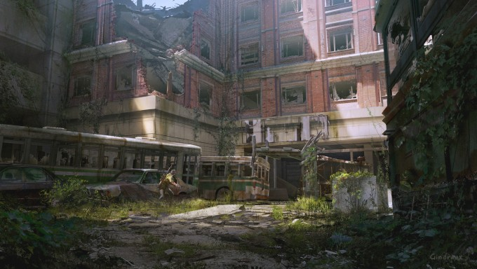 The_Last_of_Us_Concept_Art_City_NG-01