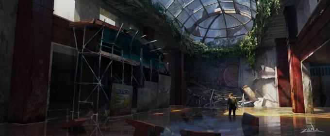 The_Last_of_Us_Concept_Art_Hotel_Lobby_EZ-01