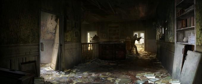 The_Last_of_Us_Concept_Art_House_JS-01