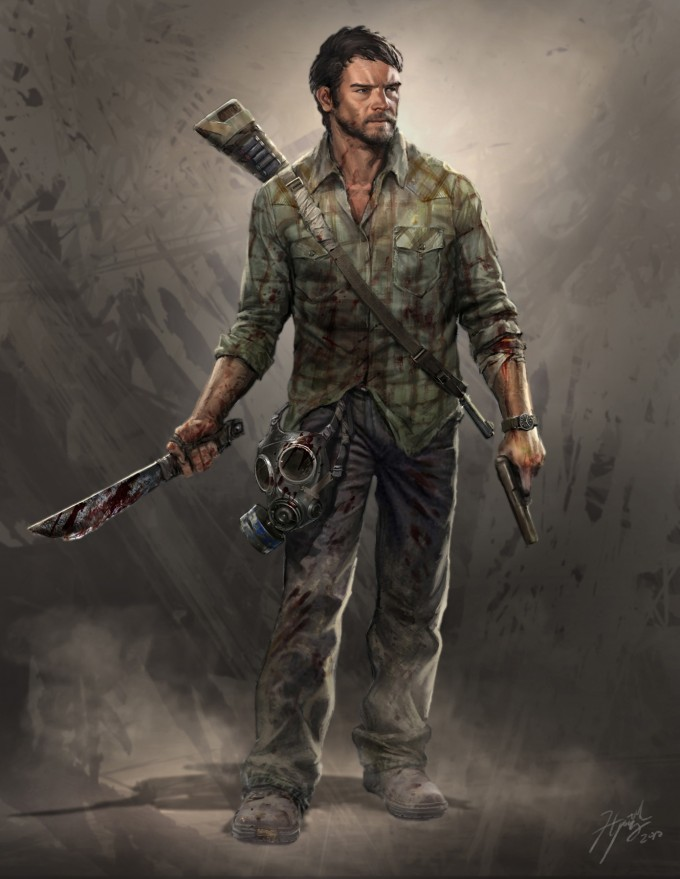 The_Last_of_Us_Concept_Art_Joel_Early_Concept_HN-01
