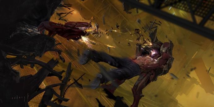 Iron_Man_3_Concept_Art_RF_01